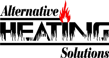 Alternative Heating Solutions
